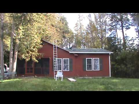 Roofing Contractors Grand Isle VT- (802) 310-5284 - Roofing Companies Grand Isle VT