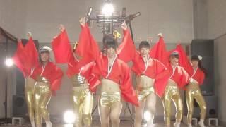 2012年8月26日(日)に発売になったDokiDoki☆ドリームキャンパスの5枚目の...