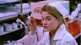 Trust (1990) (Trailer)