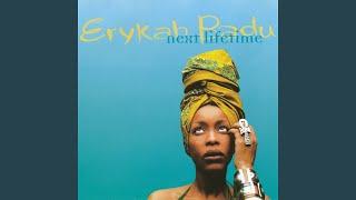 Next Lifetime (Radio Version)