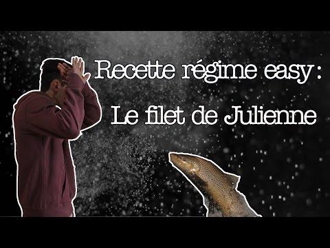 recette-rÉgime-easy:-le-filet-de-julienne