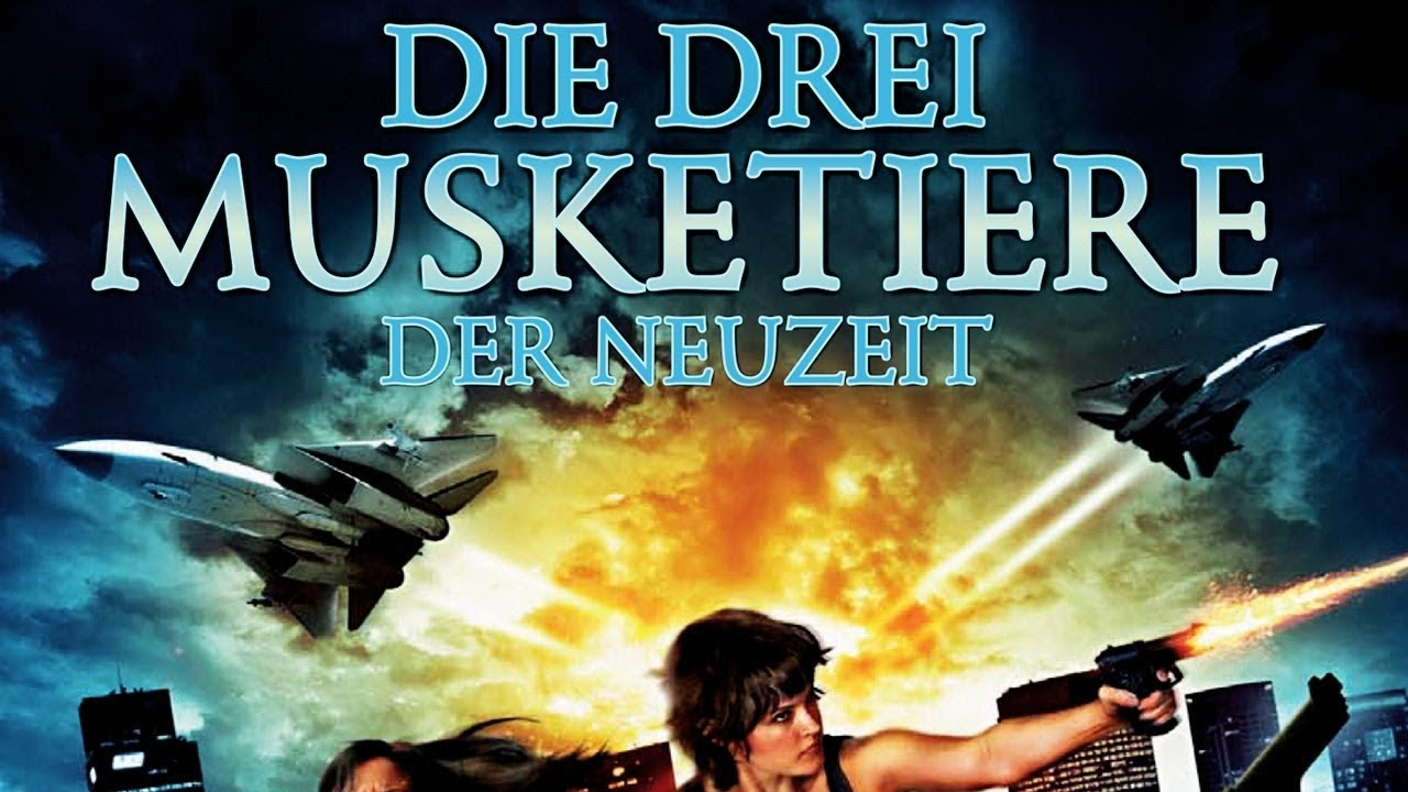 Deutsche Filme 2011