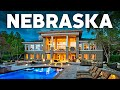 The Most Expensive Home In Nebraska