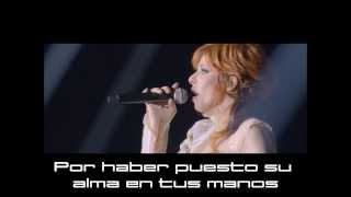 Mylene Farmer- Rever (sub. Español)