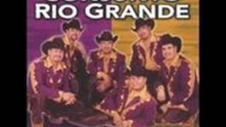 Conjunto Rio Grande Bandido de Amores.wmv