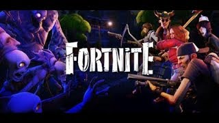 FORTNITE (PS4) SEASON PASS LV45 400 WINS 3710 KILL (Live) #PHG
