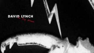 Watch David Lynch And Light Shines video