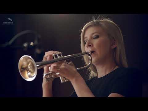"""Syrinx"" by Claude Debussy - Mary Elizabeth Bowden ,  Trumpet"