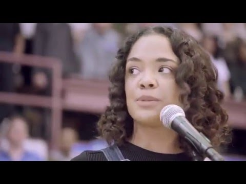 Bernie Sanders | All Presidential Campaign Advertisements 2016