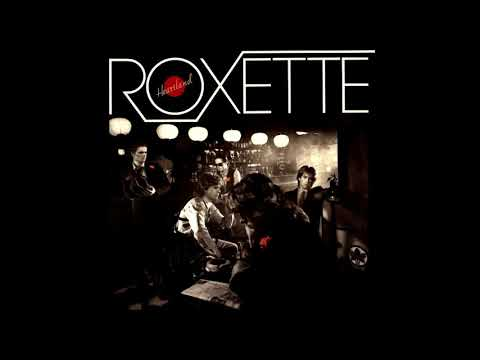 ♫ Roxette - Heartland (Full Album)