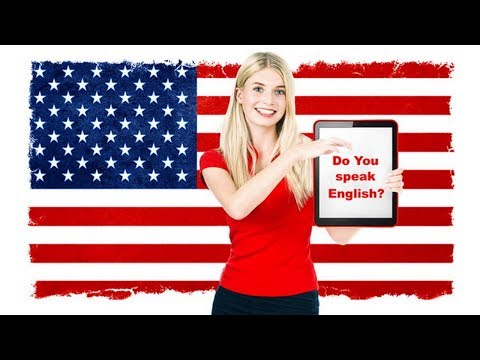 Learn English Speaking and Listening - Spoken English Dialogues - Learn To Speak English Fluently