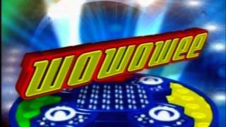 Bow Wow Wow by Willie Revillame