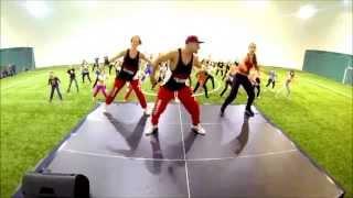Tulile - Prende La Hookah ft Saer Jose