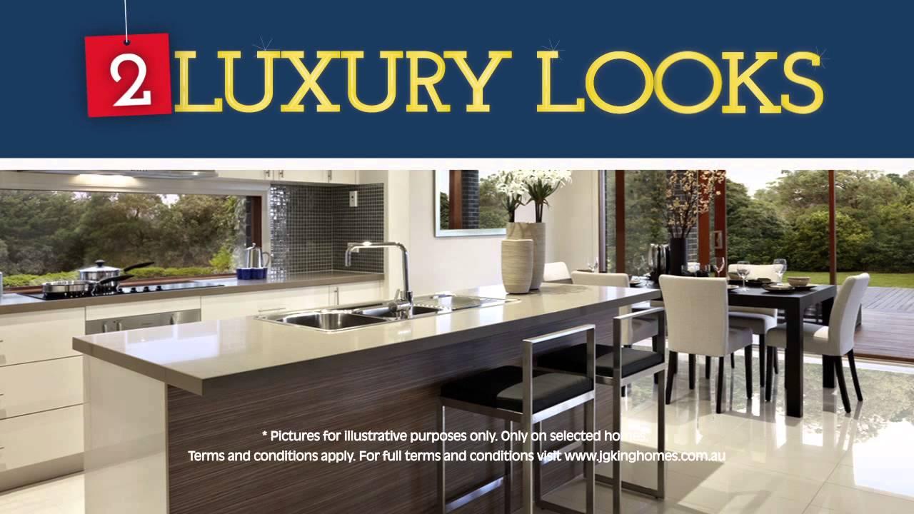 J G King Home Designs Part - 45: JG King Homes Extrordinary Sale