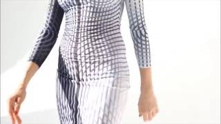 видео Бизнес без мерок: Как открыть ателье одежды для собак