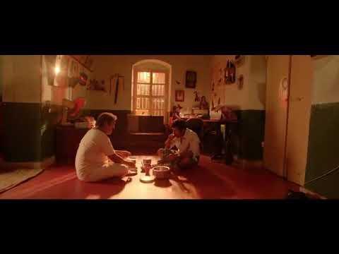 #TSK - Deleted Scene #1 | Thaanaa Serndha Kootam |