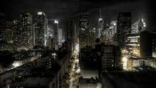 Richard Ashcroft - New York