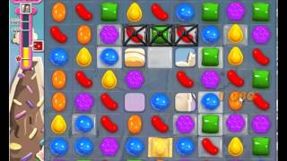 how to play candy crush saga level 50
