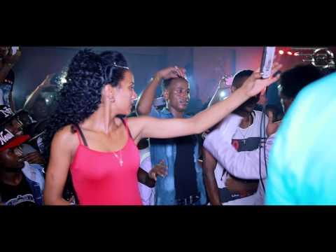 new eritrean music-fad alamin - arbshto{ ኣራብሽቶ} Official Eritrean music 2015