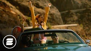 Смотреть клип Cascada - Summer Of Love