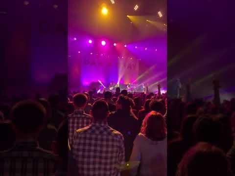 Dan + Shay - Make Or Break (Live)