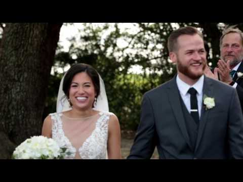 mr.-and-mrs.-jones-wedding-ceremony-alhambra-hall-|-destination-wedding-charleston