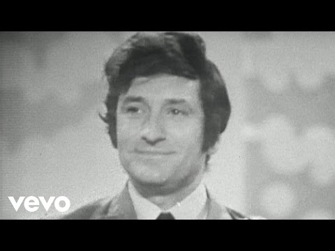 Lonnie Donegan - Wreck Of The Old '97 (The Saturday Crowd 1.2.1969)