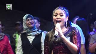 Download lagu DIAN ANIC PENGEN DISAYANG ANICA NADA MALAM 31 AGUSTUS 2019 SAKURIP CIPUNEGARA SUBANG MP3