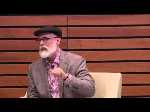 Perspectives in Muslim Theology- Good & Evil - Part 1- Lecture 3- Tuesday, May 6