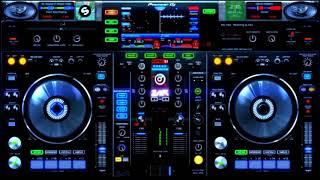 dj hindi song full bass dj mp3 gana hindi remix songs new dj songs 2017 hindi remix old dj song dj mp3 dj mp3 song dj mp3 gana dj mp3 songs free download ...