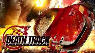 Death Car Death Track Resurrection Soundtrack