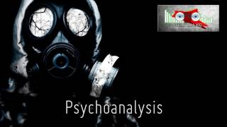 Psychoanalysis - Heavy Metal/Alternative Metal - Royalty Free Music