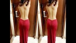 Instagram Hot Models| Indian Female Models| Hot,sexy and bold Models Mumbai.