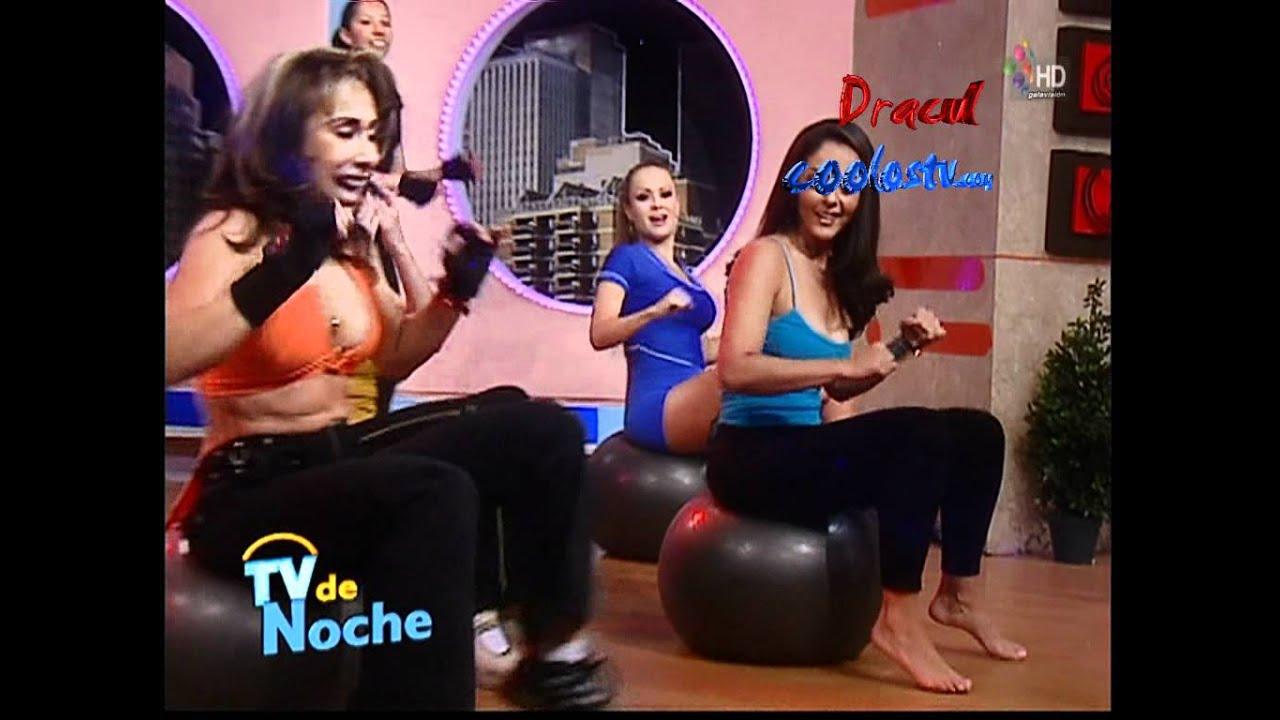 Andrea García Al Desnudo andrea.garcia.sugey.abrego.cecy.gutierrezga.boobs.pilates.hd.wmv