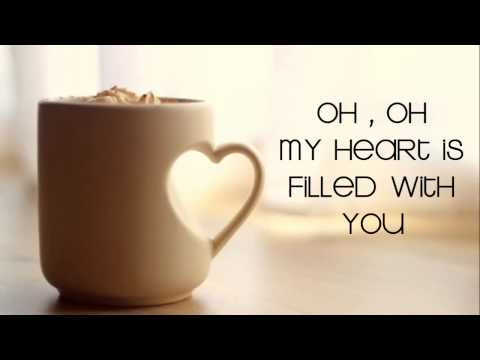 Colbie Caillat - You Got Me (Kid Version + Lyrics)