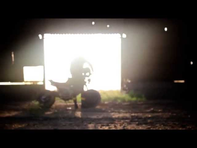 Vibrazioni Ducati Scrambler Pirelli