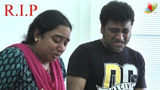 Surya and More Celebs Pays Tribute to Devi Sri Prasad