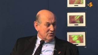Die Euro-Mafia - Holger Strom & Jo Conrad| Bewusst.TV - 26.7.2015