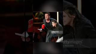 Dafne Keen is the winner of Best Duo at the MTV movie and TV Awards