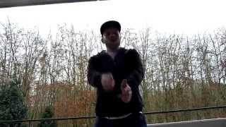 Inspecta Wack - Wahre Liebe (Video)