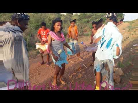 New nagpuri hd video song