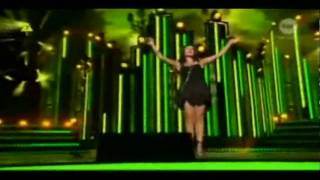 Gabriella Cilmi -