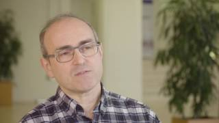 What are the advantages of multiple myeloma maintenance therapy?