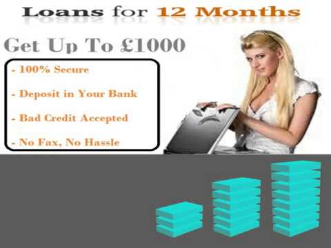 Financial Support With Reliable Repayment Terms