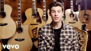 vuclip Shawn Mendes - LIFT Intro: Shawn Mendes (VEVO LIFT)