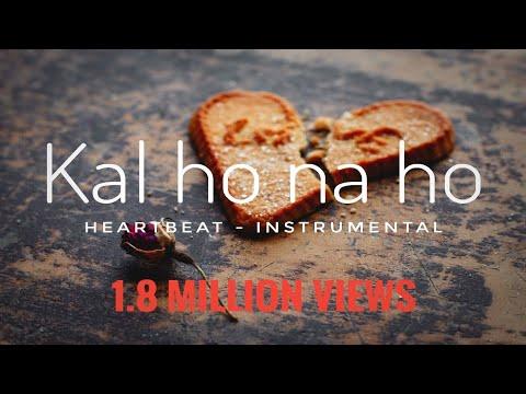 kal-ho-na-ho-(heartbeat)-piano