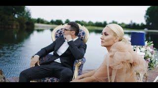 Смотреть клип Goca Trzan - Folija