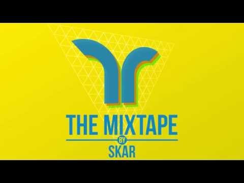 'The Mixtape' by SKAR