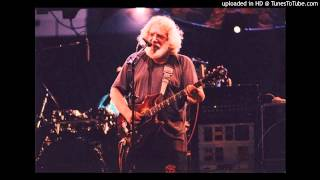 Watch Grateful Dead Visions Of Johanna video