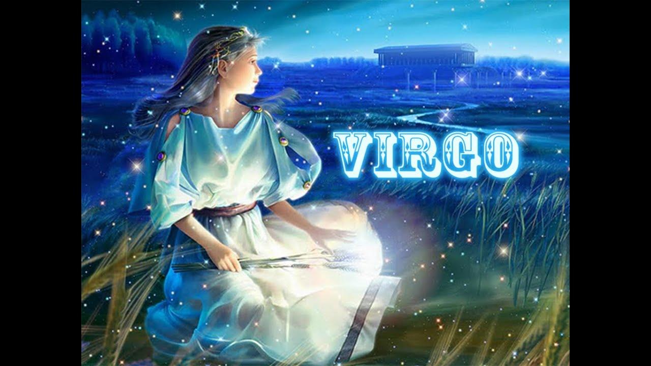 Výsledok vyhľadávania obrázkov pre dopyt virgo zodiac